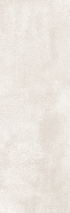 Fiori Grigio Плитка настенная светло-серый 1064-0045 / 1064-0104 20х60 цена и фото