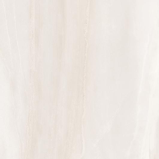 Tender Marble Керамогранит бежевый 5032-0271/6046-0198 45х45 керамогранит 45х45 privilege avorio lappato бежевый