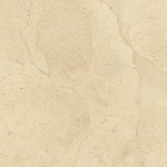Миланезе дизайн Керамогранит крема 6046-0304 45x45 цены