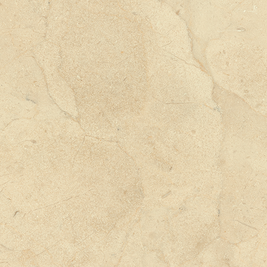 Миланезе дизайн Керамогранит крема 6046-0304 45x45 плитка настенная 19 9х60 3 миланезе дизайн крема