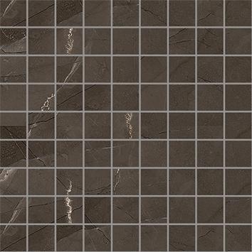 цена Миланезе дизайн Мозаика 5 натуральный 1932-1086 30х30