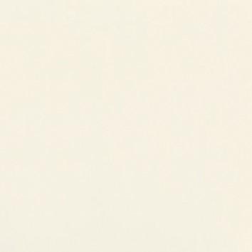 Катар Керамогранит белый 5032-0125 30х30 цена 2017