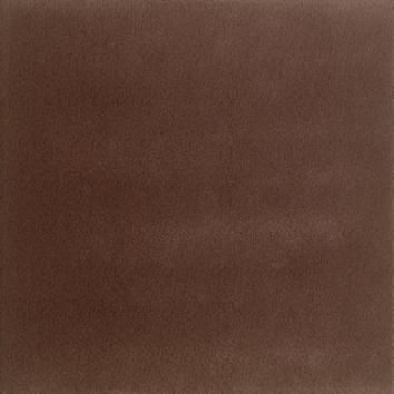 Катар Керамогранит коричневый 5032-0124 30х30 керамогранит 450х450х9 мм медичи каштановый lb 7 шт 1 42 кв м