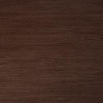 Эдем напольная коричневая 5032-0129 30х30 цена 2017
