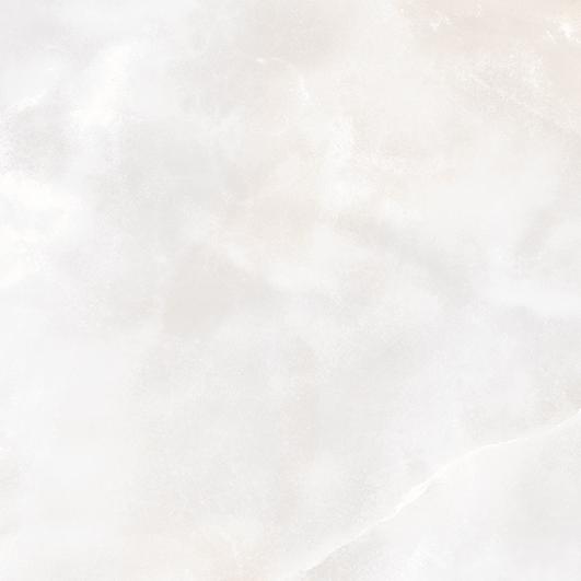Меравиль Керамогранит светлый 6046-0320 45х45 керамогранит 45х45 privilege miele lappato светло ко