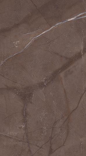 Меравиль Плитка настенная темная 1045-0139/1045-0195 25х45 настенная плитка lb ceramics оникс 1045 0034 25x45