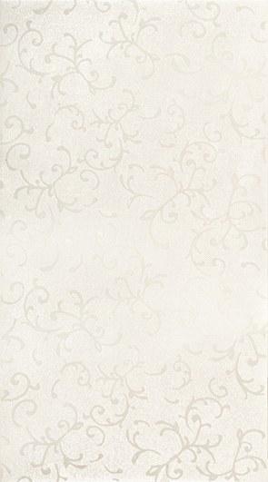 Анастасия Плитка настенная кремовая 1045-0101 25х45 настенная плитка lb ceramics оникс 1045 0034 25x45
