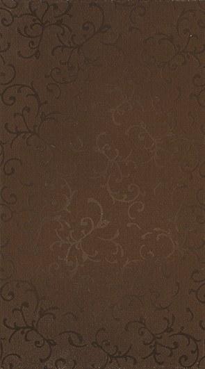 Анастасия Плитка настенная коричневая 1045-0102 25х45 настенная плитка lb ceramics оникс 1045 0034 25x45
