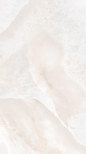 Меравиль Плитка настенная светлая 1045-0138/ 1045-0194 25х45 настенная плитка lb ceramics оникс 1045 0034 25x45