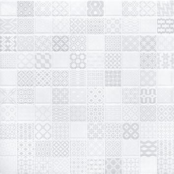 Ингрид Арт-мозаика светлая 5032-0274 30х30 бусики колечки комплект виола имитация нефрита арт st 537 sss