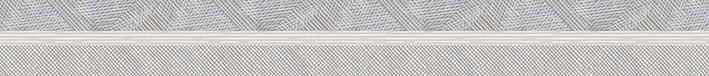 Норданвинд Бордюр 1506-0102 6,3x60 бордюр lb ceramics белла серый 6x19 8