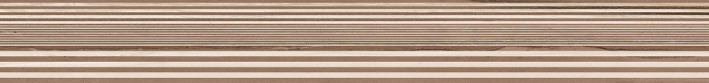 Модерн Марбл Бордюр 1506-0019 7x60 бордюр lb ceramics белла серый 6x19 8