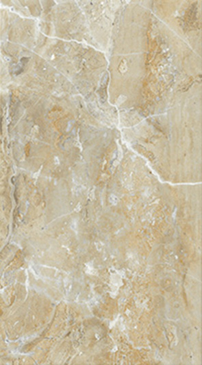 Кендо Плитка настенная бежевая 1045-0079 25х45 настенная плитка lb ceramics оникс 1045 0034 25x45