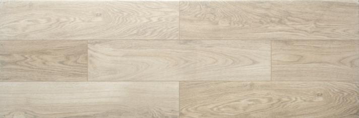 Борнео Керамогранит серый 6064-0011 19,9х60,3 lb ceramics борнео 6064 0009 19 9x60 3