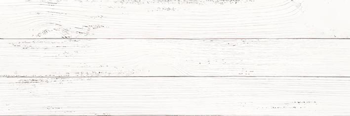 Шебби Шик Плитка настенная универсальная 1064-0024 / 1064-0094 20x60 настенная плитка lb ceramics вестанвинд белый 20x60