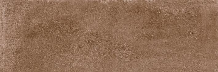 IL Mondo Плитка настенная коричневая 1064-0029 20x60 настенная плитка lb ceramics вестанвинд белый 20x60