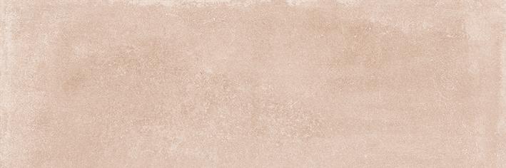 IL Mondo Плитка настенная бежевая 1064-0030 20x60 настенная плитка lb ceramics вестанвинд белый 20x60