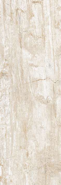 Арлингтон Керамогранит светлый 6064-0018 19,9х60,3 керамогранит 20 1х50 2 акация серый светлый