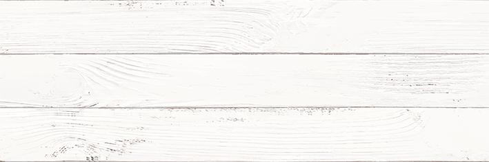 цена на Шебби Шик Керамогранит универсальный 6064-0036 19,9х60,3