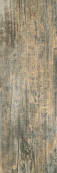 Вестерн Вуд Керамогранит 6064-0014 19,9х60,3 идальго граните вуд классик софт бьянко керамогранит 29 5х120 лаппатированный