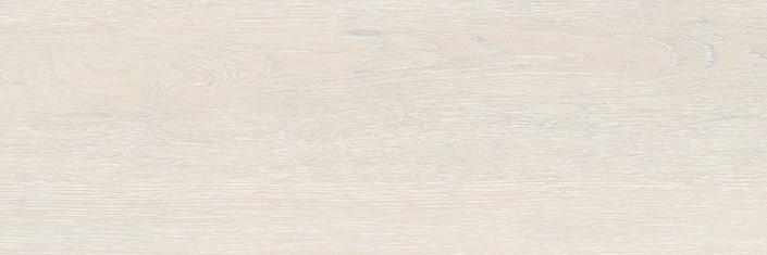 Венский лес Керамогранит белый 6064-0015 19,9х60,3 lb ceramics борнео 6064 0009 19 9x60 3