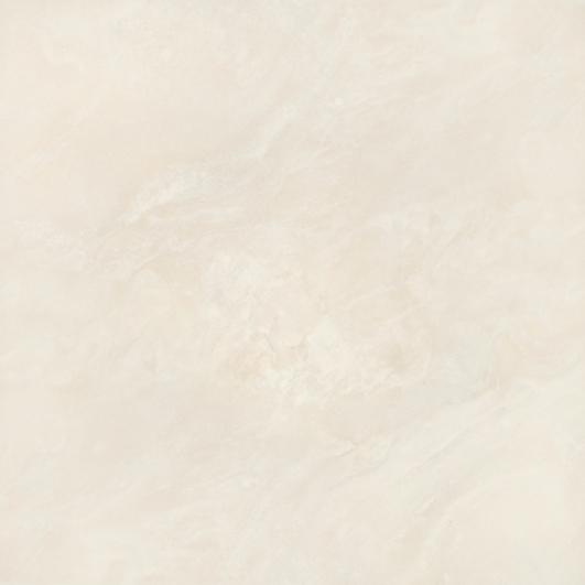 цена на Оникс Керамогранит бежевый 6046-0091 45х45