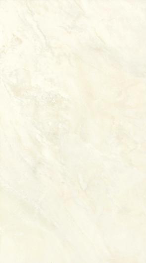 Оникс настенная бежевая 1045-0034 25х45 настенная плитка lb ceramics оникс 1045 0034 25x45