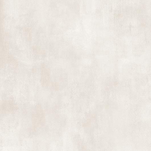 Fiori Grigio Керамогранит светло-серый 6046-0196 45х45 керамогранит 45х45 privilege miele lappato светло ко