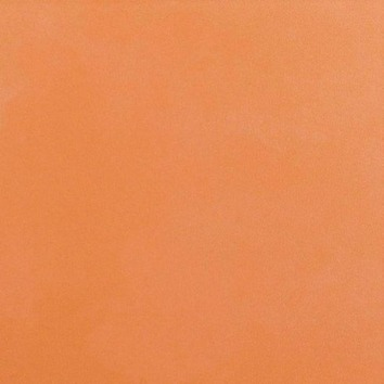 Фьюжн напольная оранжевая 5032-0145 30х30 цена 2017