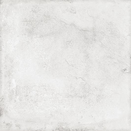 Цемент Стайл Керамогранит бело-серый 6046-0356 45х45 керамогранит 45х45 supernova stone grey серый