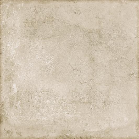Цемент Стайл Керамогранит бежевый 6046-0358 45х45 керамогранит 45х45 privilege avorio lappato бежевый