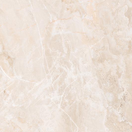 Темплар Керамогранит бело-серый 6046-0332 45х45 керамогранит 45х45 supernova stone grey серый