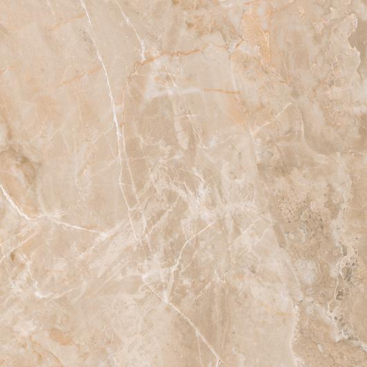 Темплар Керамогранит коричневый 6046-0334 45х45 керамогранит 45х45 privilege miele lappato светло ко