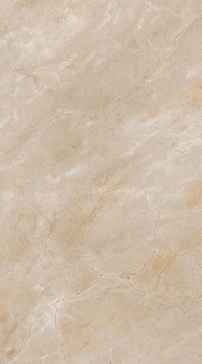 Магриб Плитка настенная темная 1045-0208 25х45 настенная плитка lb ceramics оникс 1045 0034 25x45