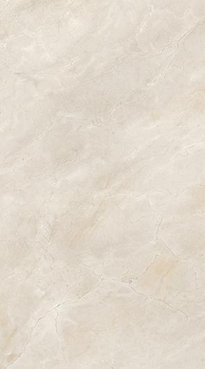Магриб Плитка настенная светлая 1045-0207 25х45 настенная плитка lb ceramics оникс 1045 0034 25x45
