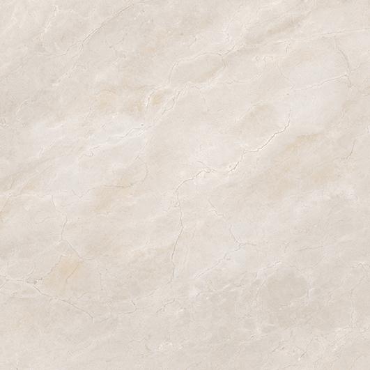 Магриб Керамогранит светлый 6046-0327 45х45 керамогранит 20 1х50 2 акация серый светлый