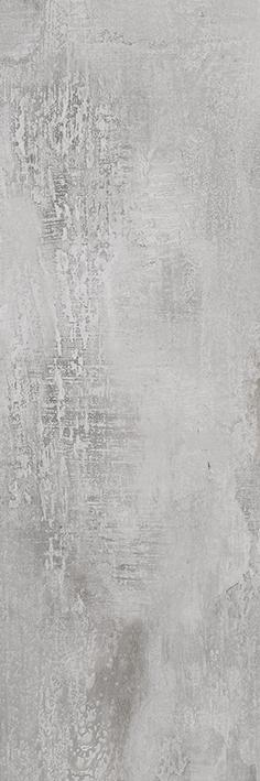 Грей Вуд Керамогранит темно-серый 6064-0166 20x60 цена