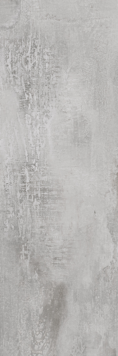 Грей Вуд Керамогранит темно-серый 6064-0166 20x60 lb ceramics борнео 6064 0009 19 9x60 3