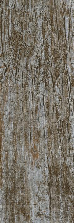 Вестерн Вуд Керамогранит 6064-0039 19,9х60,3