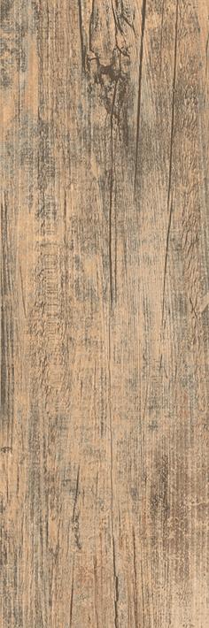 Вестерн Вуд Керамогранит 6064-0038 19,9х60,3 идальго граните вуд классик софт бьянко керамогранит 29 5х120 лаппатированный