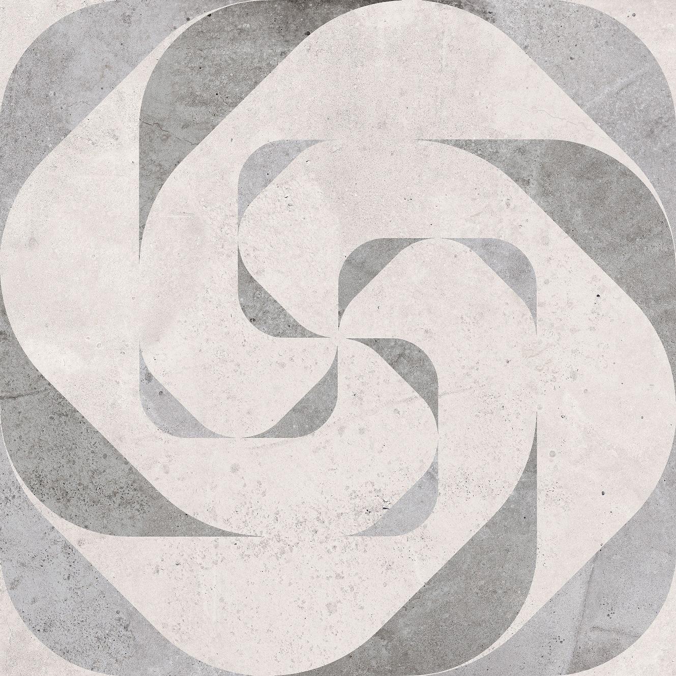 Лофт Стайл Керамогранит 6046-0171 45х45 керамогранит 45х45 privilege miele lappato светло ко