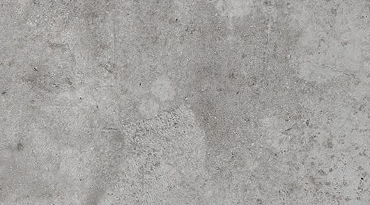Фото - Лофт Стайл Плитка настенная тёмно-серая 1045-0127 25х45 конструктор nd play автомобильный парк 265 608