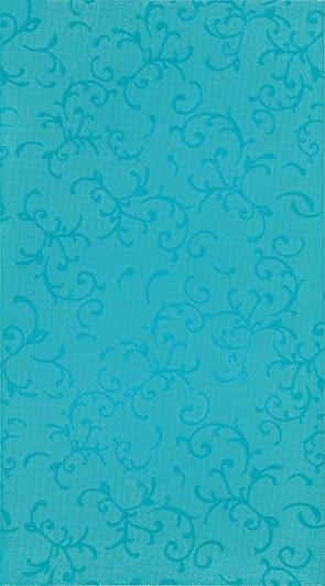Анастасия Плитка настенная голубая 1045-0103 25х45 рулонная пленка uv cold floor pronex matt