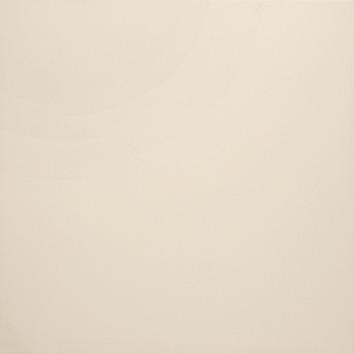 Азур Керамогранит белый 5032-0120 30х30 цена 2017