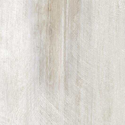 Айриш Керамогранит серый 6046-0370 45х45 керамогранит 45х45 privilege miele lappato светло ко