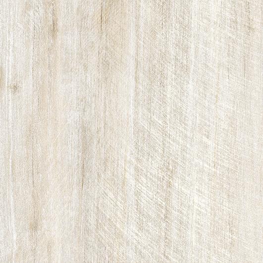 Айриш Керамогранит бежевый 6046-0371 45х45 керамогранит 45х45 privilege miele lappato светло ко