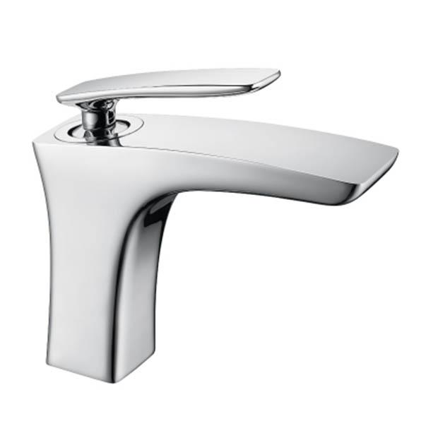 Смеситель Lemark Bellario LM6806C для раковины смеситель для ванны lemark bellario lm6862c