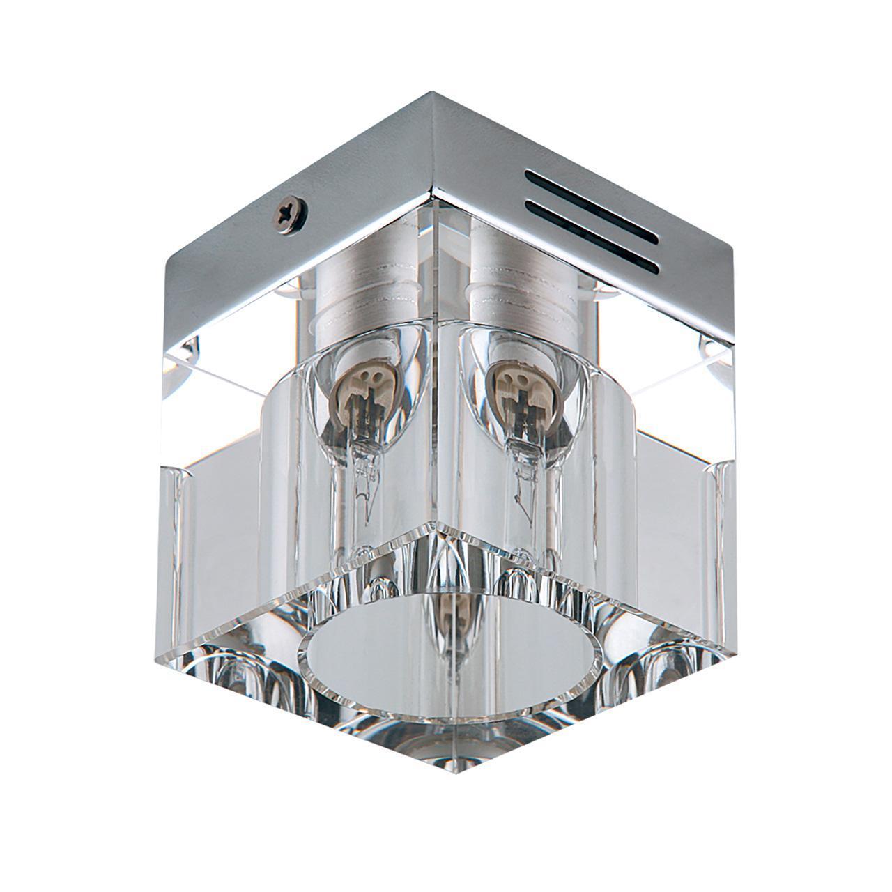 Потолочный светильник Lightstar Alta 104010 alta 3001