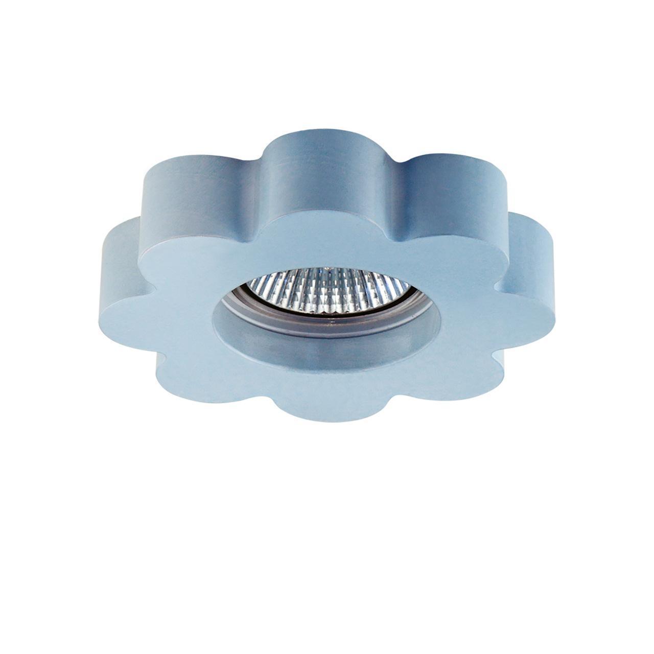 Встраиваемый светильник Lightstar Sole 002765 все цены