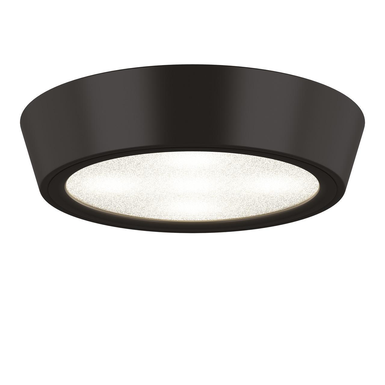 Потолочный светодиодный светильник Lightstar Urbano 214972 накладной светильник lightstar urbano 214972